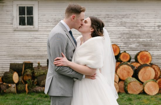 Langdon-Farm-Wedding
